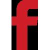 fb-icon